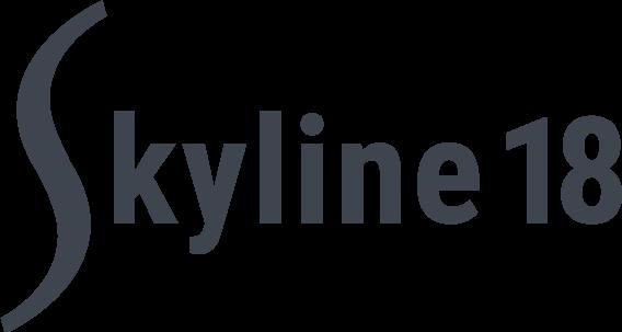 Skyline18